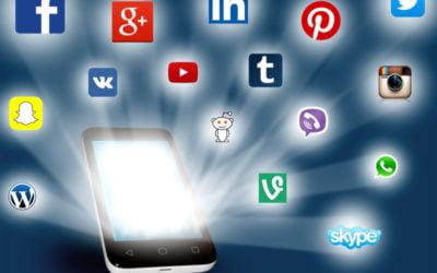 Servizi di webmarketing